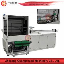 De verticale Machine van de Verpakking van de Kop van het Type volledig-Automatische