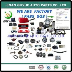 Sinotruck HOWO FAW Shacman Auman Foton Dongfeng Commins Weichaiエンジンのトラックの予備品