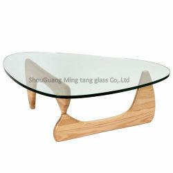 Высокая Прочность закаленного стекла закаленного стекла бар мебель