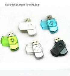 1280*960 Mini DV Recordring voz USB de detecção de movimento da câmara de vídeo digital de disco U