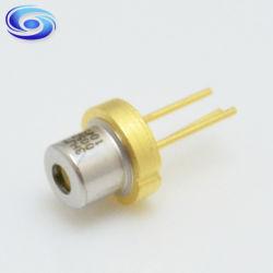 Commerce de gros 5MW infrarouge de faible puissance 780nm 5 MW diode à laser de 5.6mm