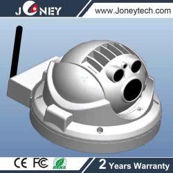 Камера IP-мегапиксельной обеспеченность / 2 HD CCTV наблюдения / беспроволочная камера IP WiFi