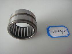 Игольчатый роликовый подшипник (Gaoyuan NK25/20)