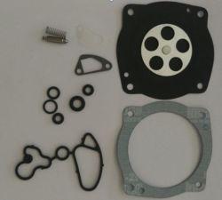 Kit de reconstruction du CARB SX-X2-Ts Cdk 1 Kit Keihin 28mm carb