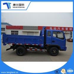팁 주는 사람 3.5 톤 Lcv 또는 판매를 위한 Mini/RC/Dumper/Commercial 차량 또는 빛 의무 덤프 트럭