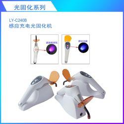 Китай медицинского устройства стоматологического лечения легких с кариеса обнаружен индикатор функций КЮРЕ блока управления