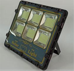 Yaye 2021 garten-Licht des bester Verkaufs-neuestes Entwurfs-300W Solar-LED Solarder flut-Light/300W/Solar-LED-Projektor mit 3 Jahren Garantie-