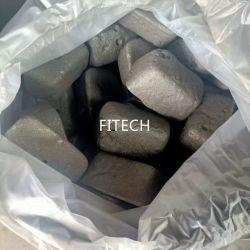 希土類ランタナムメタルの高純度・高価格