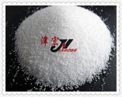Flocos do hidróxido de sódio da fatura de sabão dos produtos químicos