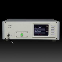 В полной мере C-диапазона или L-Band регулируемый источник лазерного устройства (Л-2000)