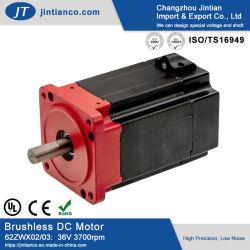 Venda por grosso China cadeira eléctrica Brushless Motor DC 220V 5HP