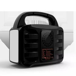 100W 110V de Draagbare Slimme Krachtcentrale Pd 3.0 van de Lader 65W de Zonne Elektrische Lader van de Lader van de Auto van de Lader