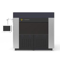 Kings1450 PRO stampante di ampio formato SLA 3D per i grandi oggetti