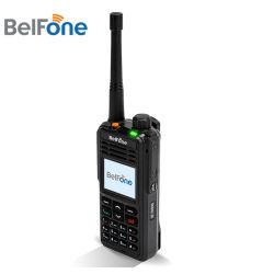 Belfone Best водонепроницаемый двусторонний радиоприемник водонепроницаемый Walkie Talkie (BF-TD930)