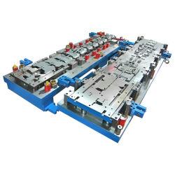 Caldo del metallo di vendite matrice di stampaggio per la muffa del ricambio auto di Audi