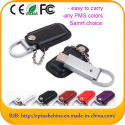 Wallet forme lecteur Flash USB avec logo personnalisé (EL014)