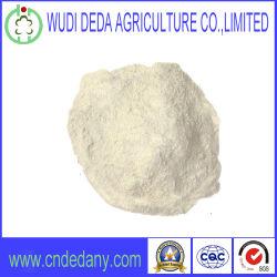 Grau de alimentação de alta qualidade em pó Farinha sem glúten de trigo