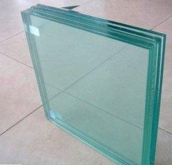 6.38-42.3мм AS/NZS2208: 1996 Clear/цветные слоистого стекла (PY-L)