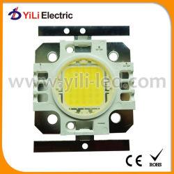 30W alto potere LED SMD Bridgelux Chips