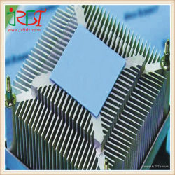 Thermisches Conductive Silikon-Free Gap-Filler Pad für Heatsink/LED/CPU