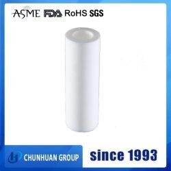Llena el tubo de grafito PTFE / Tubos / Cañas / Bar