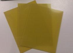 Fr4 a resina epossidica di rinforzo fibra di vetro