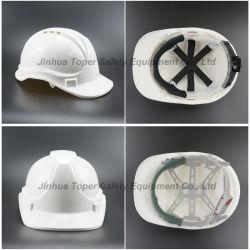 Kunststoffprodukte HDPE Helm Motorradhelm (SH501)