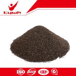 O carboneto de cálcio Cac2 Fabricante