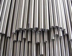 Nickel-Legierung 600 601 625 X-750 Inconel schmiedete Ringe