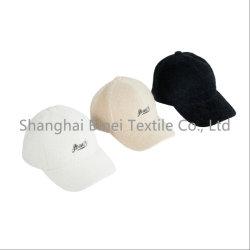 人の競争日パフォーマンス連続した帽子のための軽量の速い乾燥したスポーツの帽子