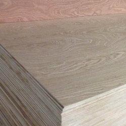 Meubles pour le mobilier d'utilisation de contreplaqué