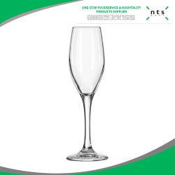 Restaurante completo de suprimentos, Champanhe, acessório de vinho de vidro