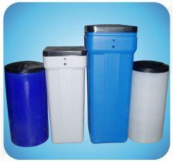 Квадратный соляных соли бак для системы очистки воды обратного осмоса