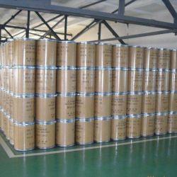 Mcp Cyclopentenolone 80-71-7 de méthyle