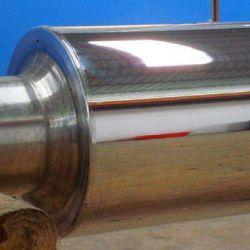 Хорошее качество производства стали ролик наружного зеркала заднего вида для пластиковой пленки