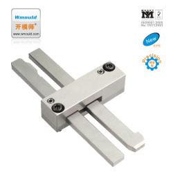 MISUMI Hasco Dme Standard CNC-Bearbeitung/Maschinelle Bearbeitung/Maschinenteil, Precision Parts Latch Lock für Werkzeugkomponenten