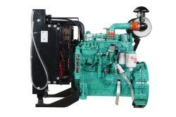 4b3.9 Cummins-G11 70квт при 1500 об/мин для дизельных двигателей для генераторных установок