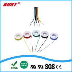 UL3386 Conducteur en cuivre multibrins câble Câblage électrique