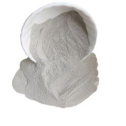 60-120 mesh Cenosphere réfractaire des microsphères de cendres volantes pour la vente
