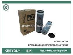 Совместимые чернильные EZ для EZ200/220/230/300/330/370/390/570/590