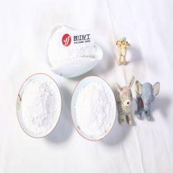 مسحوق بيضاء كيميائيّ [رو متريل] الصين ثاني أكسيد تيتانيوم