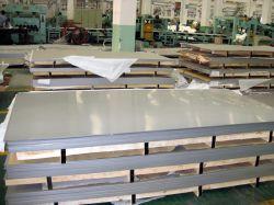 Stampaggio profondo del piatto dell'acciaio inossidabile di montaggio della lamiera sottile dell'acciaio inossidabile delle 304 decorazioni per i prodotti della cucina