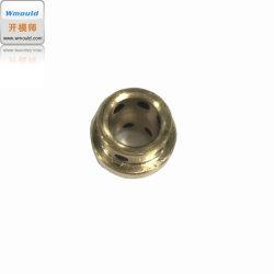 Wmold Zz13W Casquillo guía de lubricación automática para el molde de inyección