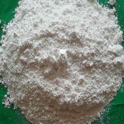 Buena calidad de óxido de calcio para el oxígeno de llenado de adhesivo