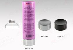 D50mm productos de belleza cosmética embalaje envase