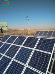 8000W солнечных кухонных портативные системы домашнего использования солнечной энергии