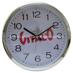 ترويجيّة عيد ميلاد عمل [ودّينغ نّيفرسري] تذكار هبات ساعة لأنّ مراهق طبيب الأسنان دكتورة [كر] [شلد] [من] [ويف] واجدة زوج أب [موثر دي]