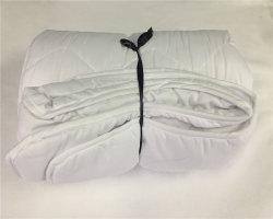Le Sommeil de la courtepointe Patchwork Quilts Tussah Silk courtepointe