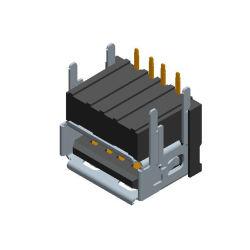 USB 2.0 SIM 카드 USB 스틱 휴대 전화 액세서리 와이어 커넥터