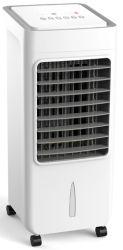 Ventilator van /Stand van de Lucht van het Toestel van het huis de Mini Koelere/de Ventilator van de Mist/KoelVentilator/de Industriële Elektrische Ventilator van de Vloer/de Elektrische Ventilator van de Toren/de Ventilator van de Lijst/de Ventilator van het Vakje en TurboVentilator